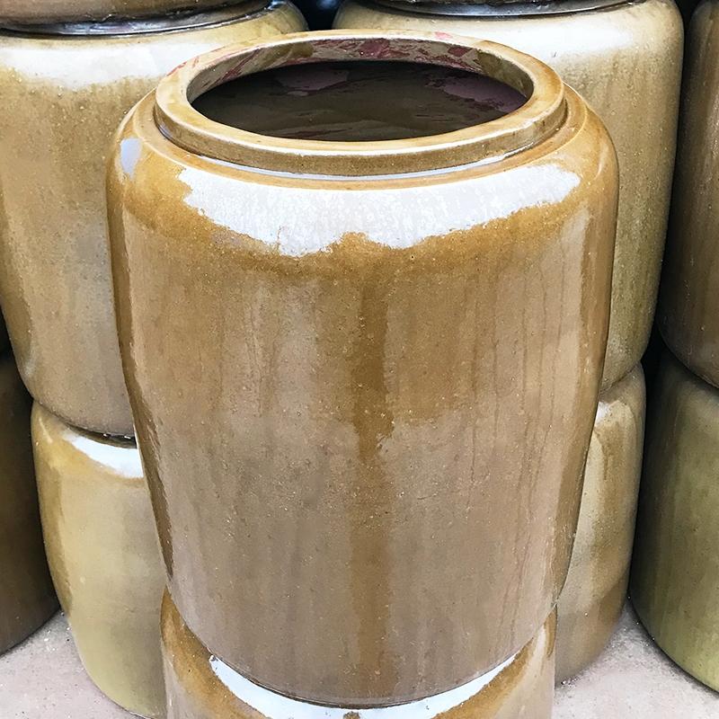 150斤發酵缸