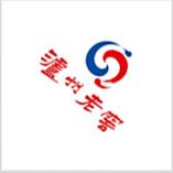 瀘州土陶酒壇廠家
