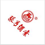 瀘州土陶酒壇廠家地址